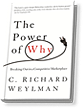 Cover Image of The Power of Why